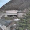 松村外次郎記念庄川美術館ライブカメラ(富山県砺波市庄川町)