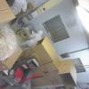 草野食品工場ライブカメラ(大阪府大阪市北区)