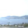 NCC長崎港ライブカメラ(長崎県長崎市)