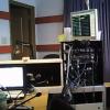 ラジオカロスサッポロライブカメラ(北海道札幌市中央区)