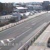 三ツ和地下横断歩道ライブカメラ(福島県猪苗代町三ツ和)