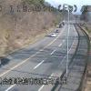 国道49号強清水第2ライブカメラ(福島県会津若松市河東町)