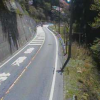 国道367号伊香立途中第1ライブカメラ(滋賀県大津市伊香立途中町)