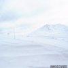 大雪山旭岳ロープウェイライブカメラ(北海道東川町旭岳温泉)