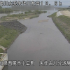 矢作古川分派施設ライブカメラ(愛知県西尾市小島町)
