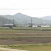 CTP六方田んぼライブカメラ(兵庫県豊岡市木内)