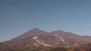 猪苗代 スキー 場 ライブ カメラ