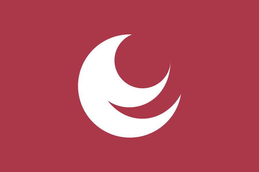 広島県ライブカメラ