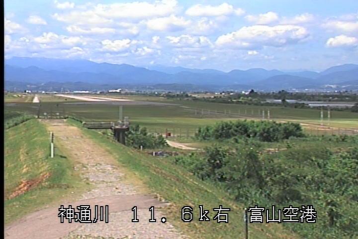 市 天気 富山