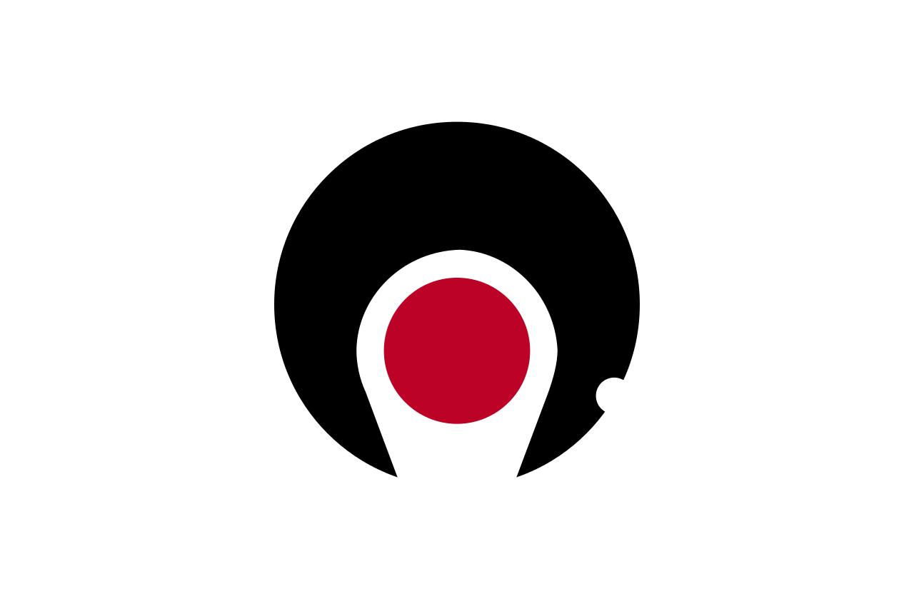 鹿児島県ライブカメラ