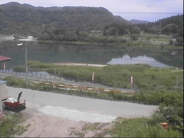 河井継之助記念館