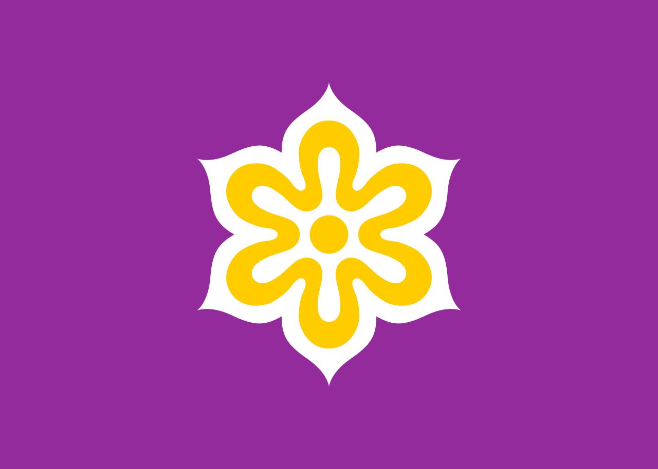 京都府ライブカメラ