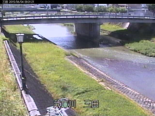 武庫川 ライブ カメラ