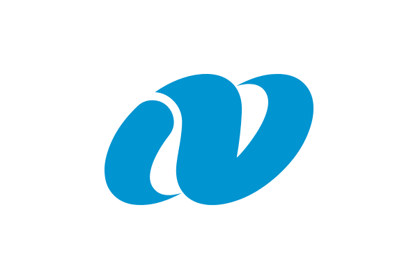 長崎県ライブカメラ