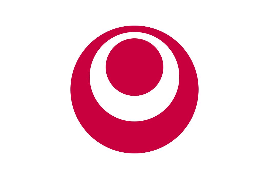 沖縄県ライブカメラ