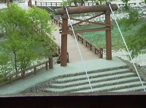 上 高地 ライブ カメラ