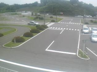 杉妻自動車学校