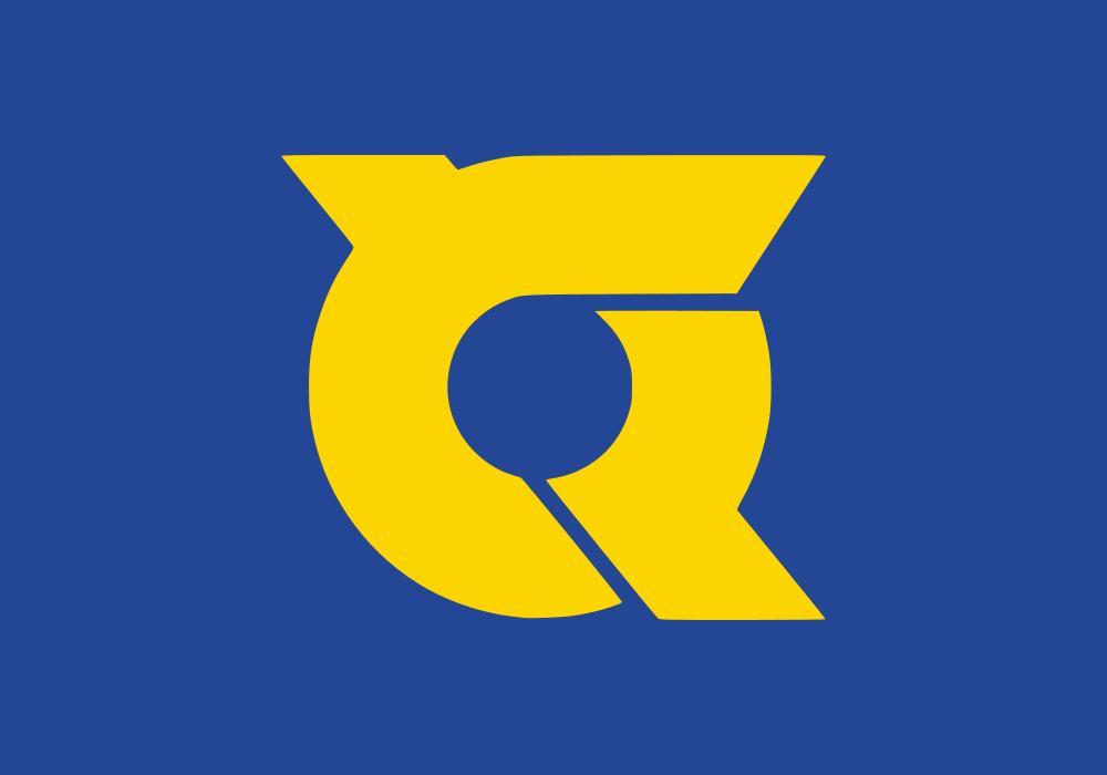 徳島県ライブカメラ