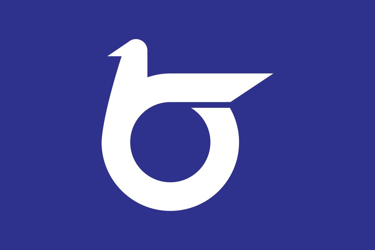鳥取県ライブカメラ