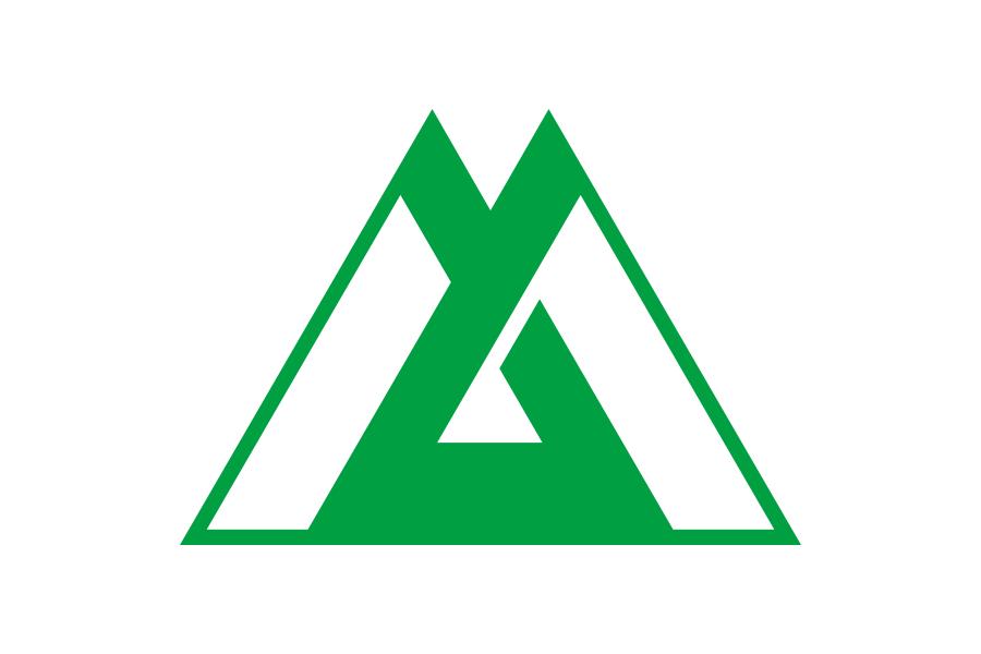 富山県ライブカメラ