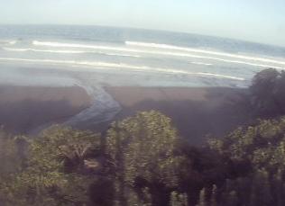平野サーフビーチ