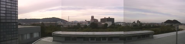徳島県立工業技術センター