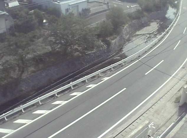 屋島東町・香川県道150号