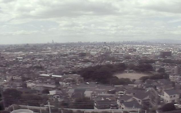 ホテルセイリュウ東大阪市内