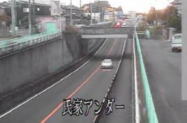 栃木 県 さくら 市 天気