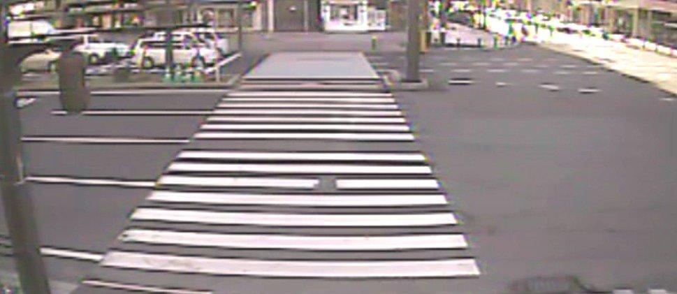 すすきの交差点第2ライブカメラ(北海道札幌市中央区)