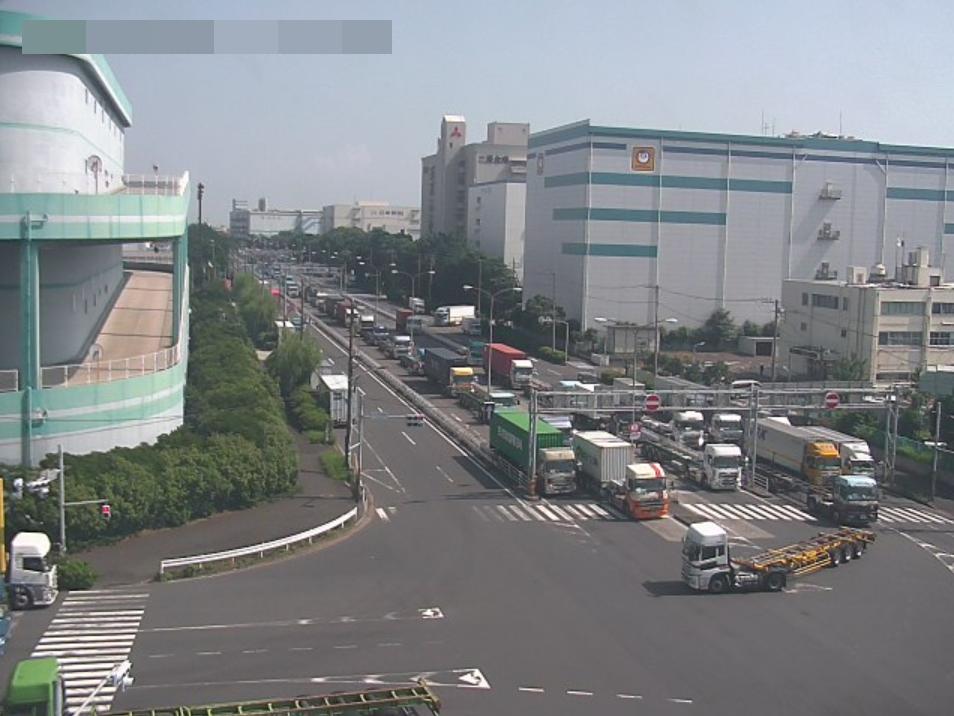 ポータル サイト 港 東京