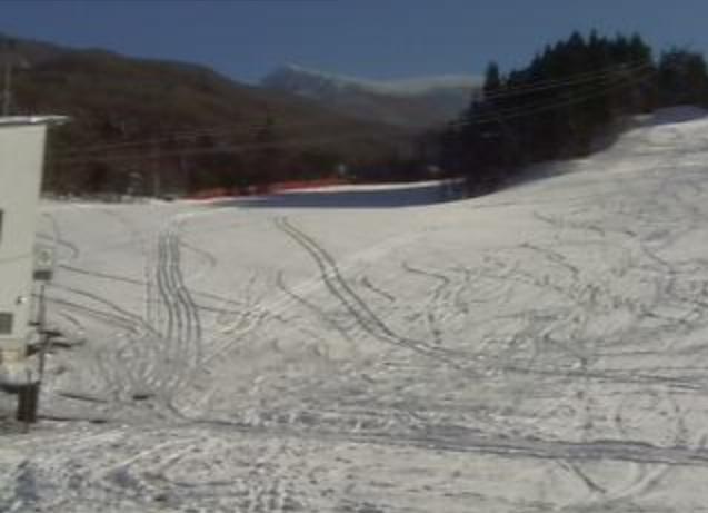 蔵王 温泉 スキー 場 ライブ カメラ 蔵王温泉スキー場 ライブカメラ 雪山の天候をCHECK!