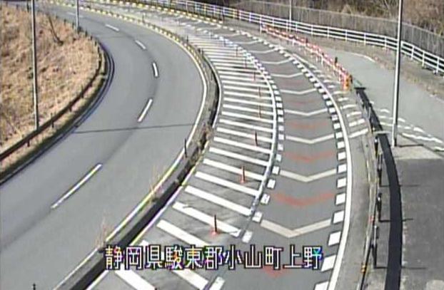 国道246号上野