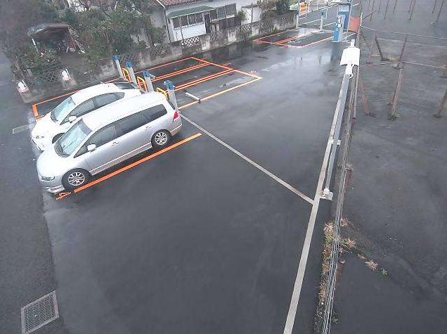 NTTルパルク西東京西原町第2駐車場