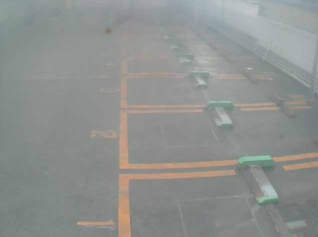 NTTルパルク前原町第1駐車場
