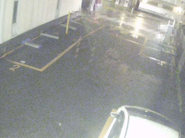 NTTルパルク高野駅前第1駐車場