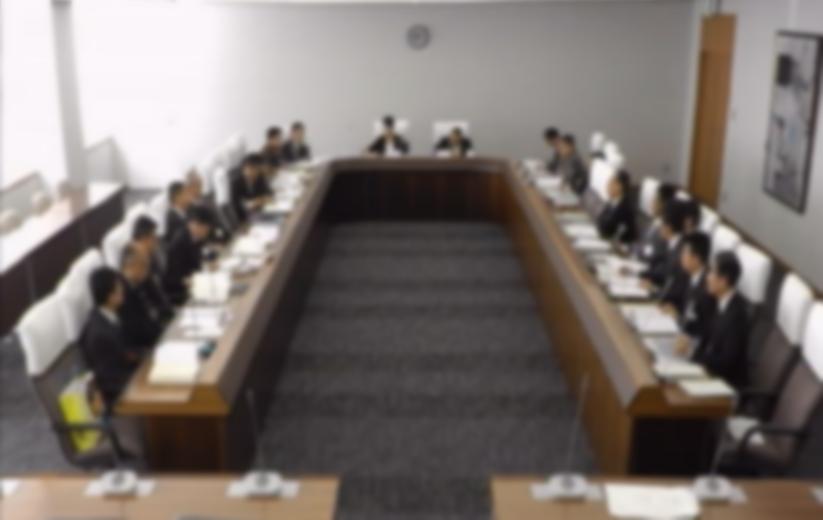 瀬戸市議会