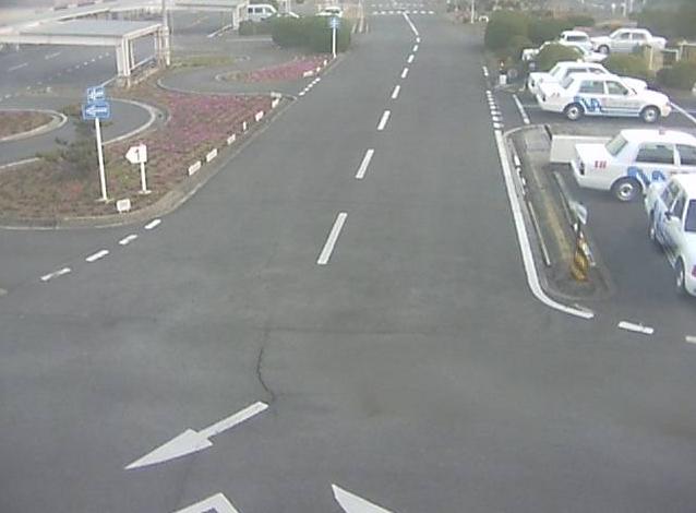 武庫川自動車学園