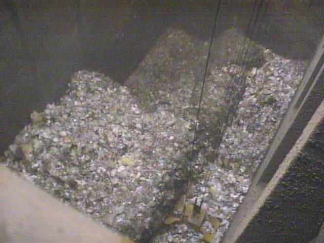水島清掃工場