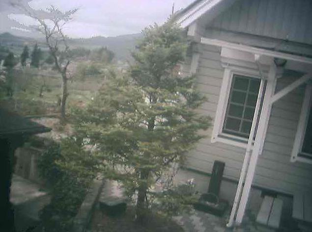 ホンカ飯田