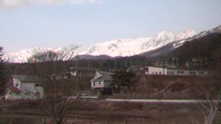 小 谷村 ライブ カメラ