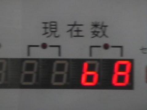 日本ガイシスポーツプラザ日本ガイシホール駐車可能台数