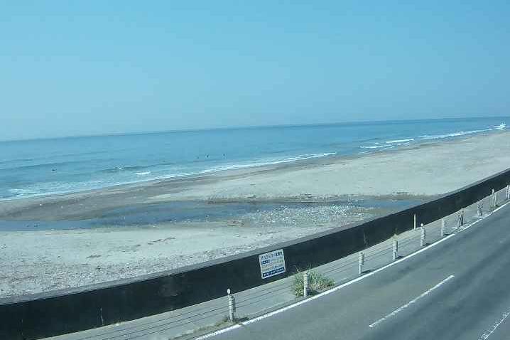 御前崎ロングビーチ