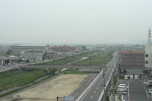 南あわじ市役所中央庁舎屋上から南あわじ市内が見えるライブカメラ。