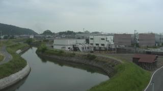 兵庫県南あわじ市   ライブカメラDB