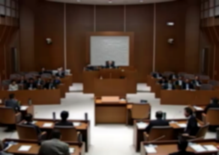 犬山市議会ライブカメラ