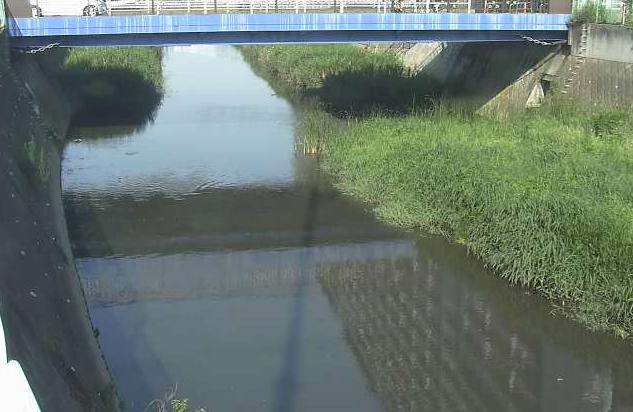 千ノ川梅田橋ライブカメラは、神奈川県茅ヶ崎市茅ヶ崎の梅田橋に設置された千ノ川が見えるライブカメラです。