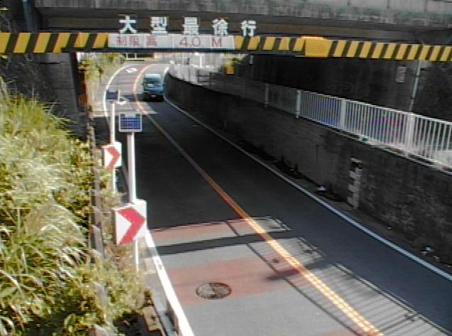 鳥井戸地下道ライブカメラは、神奈川県茅ヶ崎市の南湖1丁目に設置された鳥井戸地下道が見えるライブカメラです。
