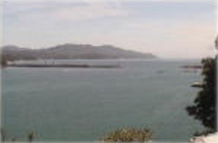 海部川河口付近ライブカメラは、徳島県海陽町多良の海部川河口付近に設置された海部川河口が見えるライブカメラです。