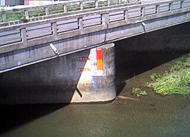 金屑川大原橋ライブカメラは、福岡県福岡市早良区の大原橋に設置された金屑川が見えるライブカメラです。